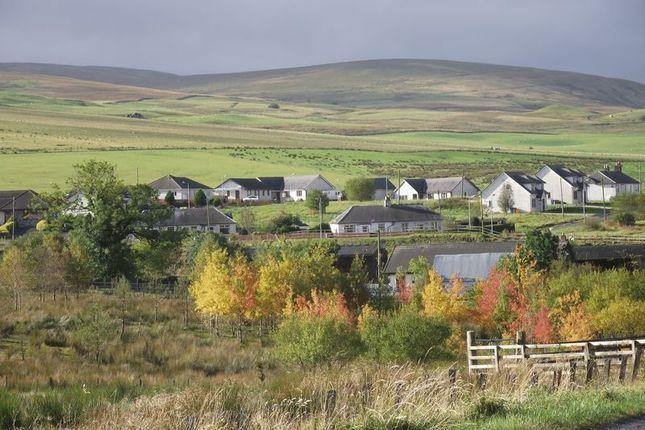 Photo 3 of Burnside, New Cumnock, Cumnock KA18