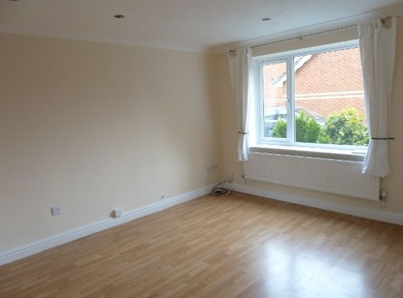 Thumbnail End terrace house to rent in Saddlers Road, Quedgeley, Gloucester