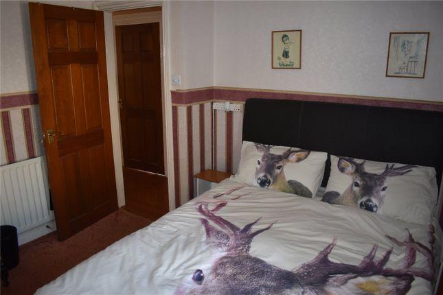 Picture No. 32 of Ashdale Lane, Pembroke, Pembrokeshire SA71