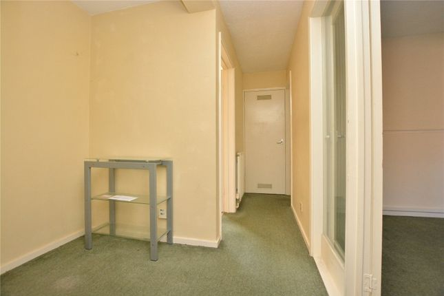 Picture No. 12 of Blackmoor Court, Alwoodley, Leeds LS17