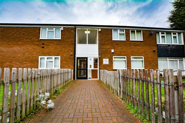 Picture No. 10 of Leahill Croft, Birmingham, West Midlands B37