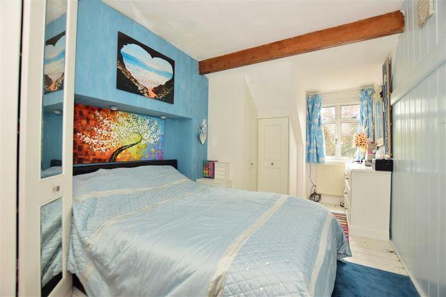 Bedroom 1 of Maidstone Road, Rochester, Kent ME1