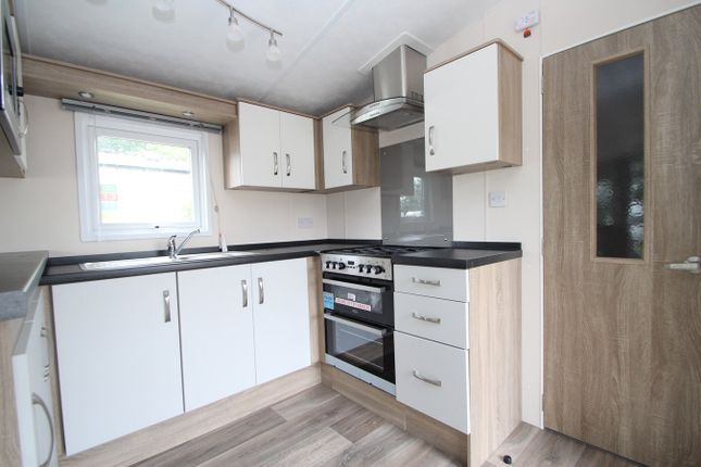 Kitchen Area of Chapel Road, Bucklesham, Ipswich IP10