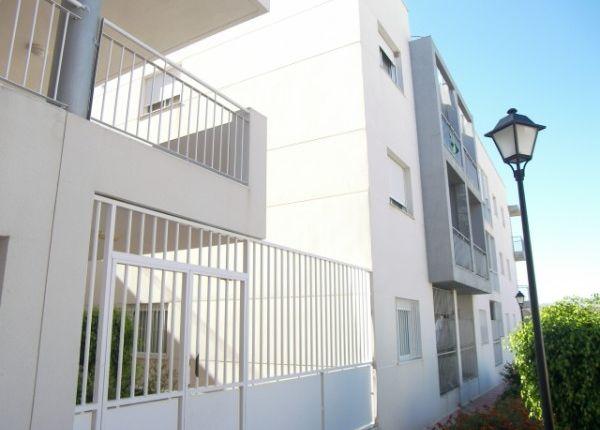 Thumbnail Apartment for sale in Norias Blancas, Antas, Almería, Andalusia, Spain