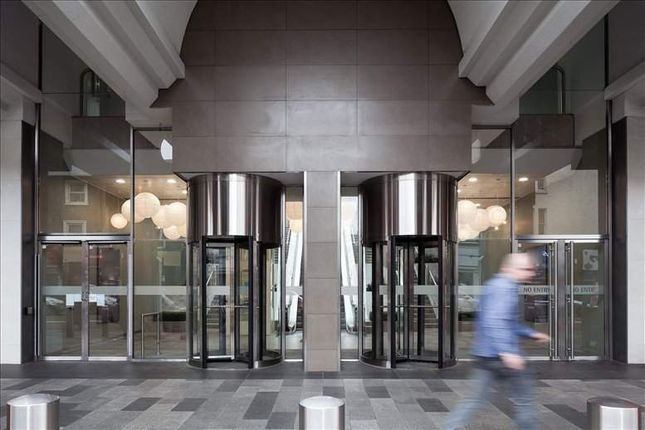 Thumbnail Office to let in Ealing Broadway Centre, The Broadway, London