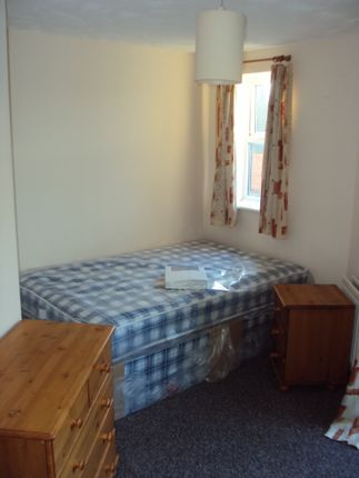Bedroom 3 of Wallace Road, Colchester CO4