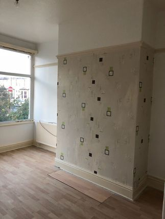 Thumbnail Terraced house to rent in Elizabeth Street, Blackpool