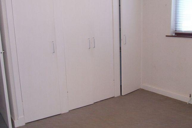Bedroom 1 of George Street, Annan DG12