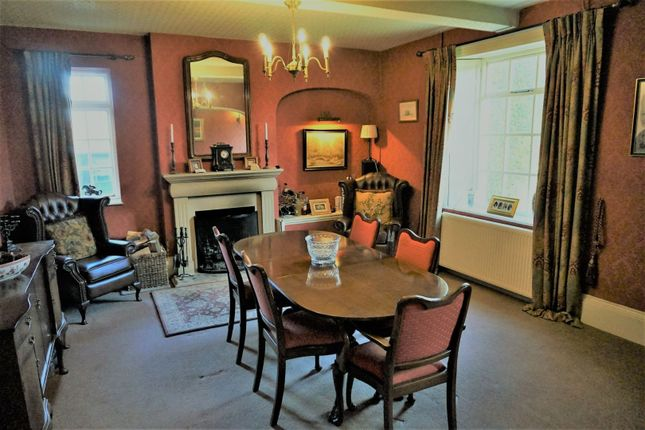 Dining Room of Doncaster Road, Oldcoates S81