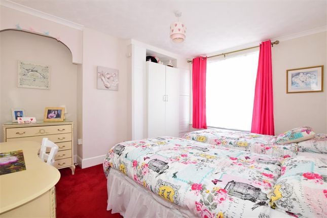 Bedroom 2 of Battenburg Avenue, Portsmouth, Hampshire PO2