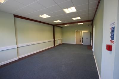Photo 8 of Various Office Suites, Dyfi Eco Parc, Machynlleth SY20