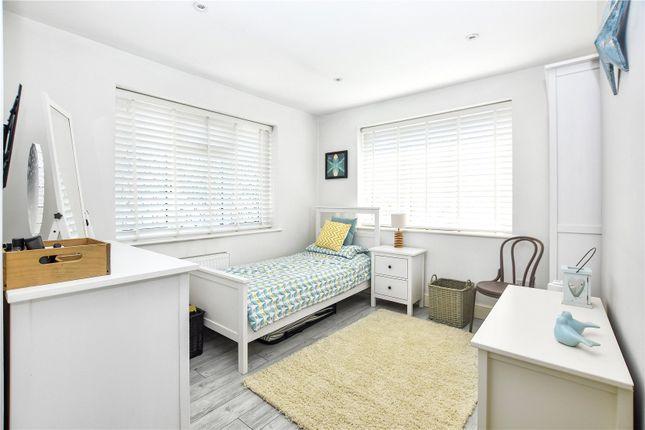 Bedroom 2 of Elmwood Drive, Bexley, Kent DA5