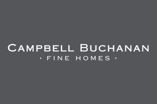 Detached house for sale in Plot 26, Brampton Park, Brampton