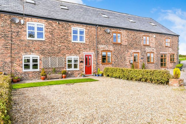 Thumbnail Property for sale in Greens Lane, Lydiate, Liverpool
