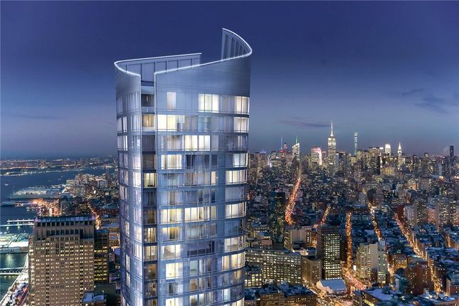 Thumbnail Property for sale in 111 Murray Street, Manhattan, 10007, United States Of America, Usa