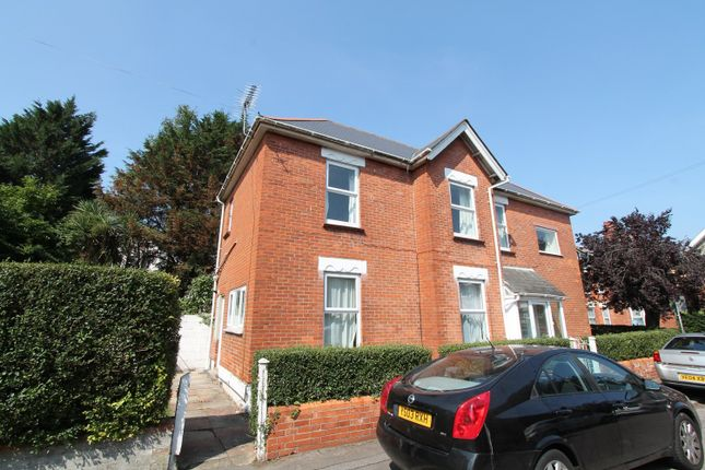 5 bed property for sale in Bonham Road, Winton, Bournemouth BH9