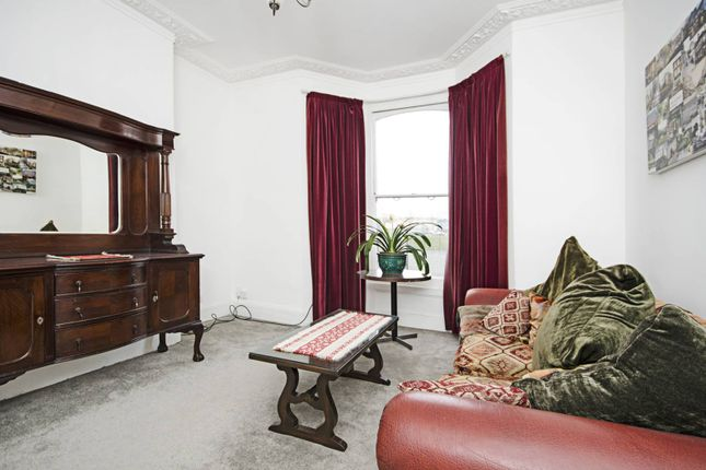 Thumbnail Property to rent in Downs Park Road, Dalston