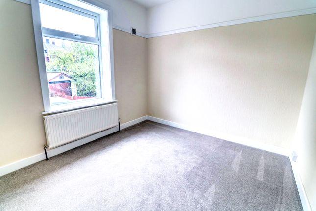 Bed 2 of Nethershire Lane, Sheffield S5