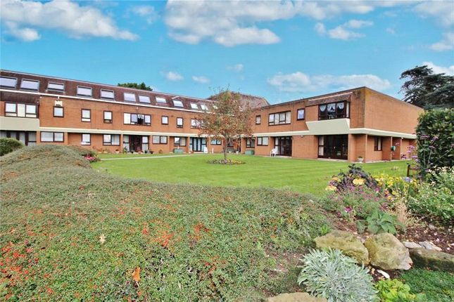 Thumbnail Property for sale in Guardian Court, Rogate Road, Offington