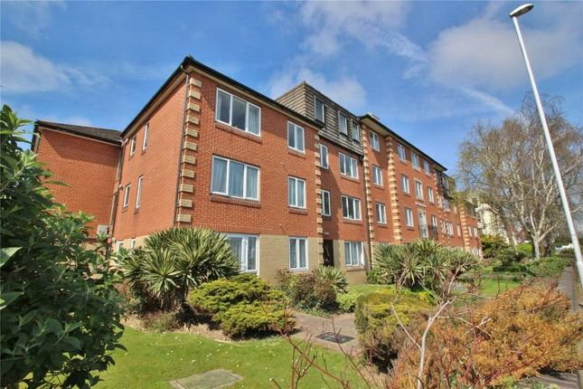 Thumbnail Property for sale in Homesteyne House, 11-13 Broadwater Road, Worthing