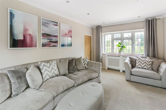 Picture 13 of Wych Hill Way, Woking GU22