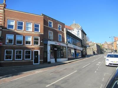 Thumbnail Commercial property for sale in 45 Colston Street, Bristol, City Of Bristol