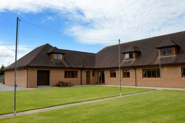 Property For Sale In Burry Port And Pembrey