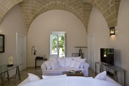 Picture No.03 of Villa San Vincenzo, Gallipoli, Puglia, Italy