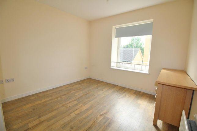 Img_5570 of Whitehall Close, Borehamwood WD6