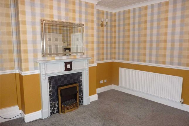 Lounge of Grimsby Road, Cleethorpes DN35