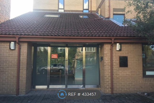 Thumbnail Terraced house to rent in Nightingale House, London