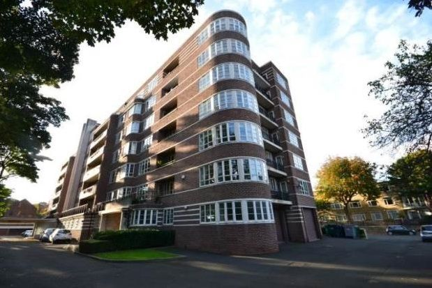 Thumbnail Flat to rent in Moor Court, Westfield, Gosforth, Newcastle Upon Tyne