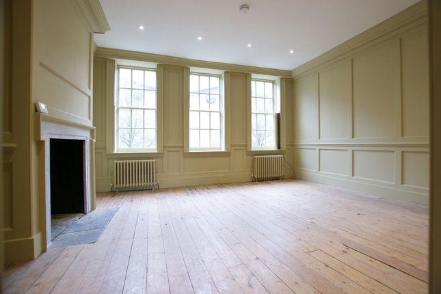 Property to rent in Hanbury Street, Spitalfields