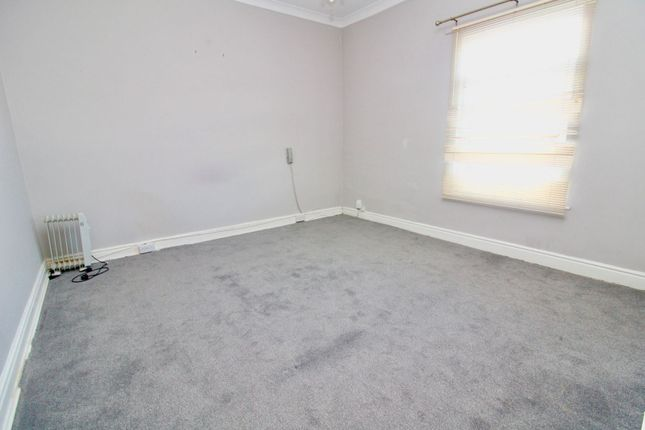 Bedroom One of Thirlmere Road, Darlington DL1