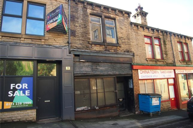 Picture No. 01 of Chapel Hill, Morley, Leeds, West Yorkshire LS27
