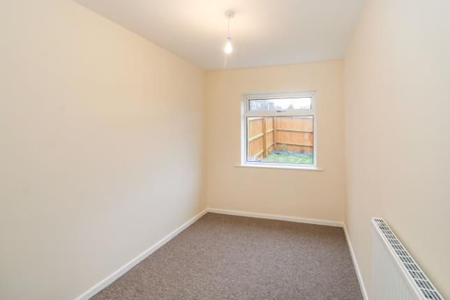 Bedroom 2 of Merrow Avenue, Poole BH12