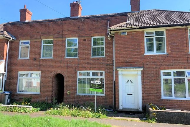 Photo 1 of Princethorpe Road, Selly Oak, Birmingham B29