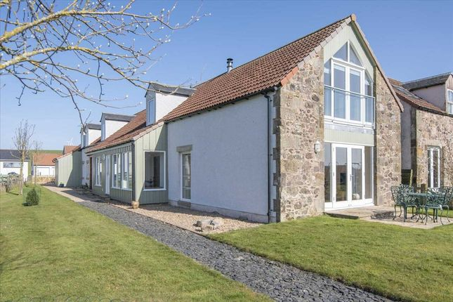 Thumbnail Detached house for sale in The Granary, Fossoway, Kinross
