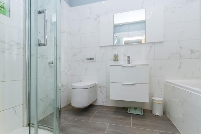 En Suite of Welford Road, Blaby, Leicester, Leicestershire LE8