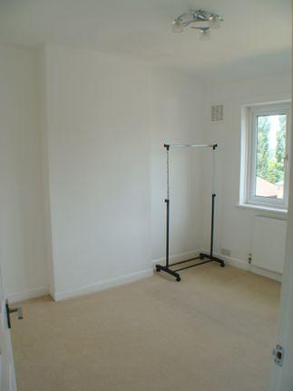 Bedroom 2 of Dearmont Road, Longbridge B45