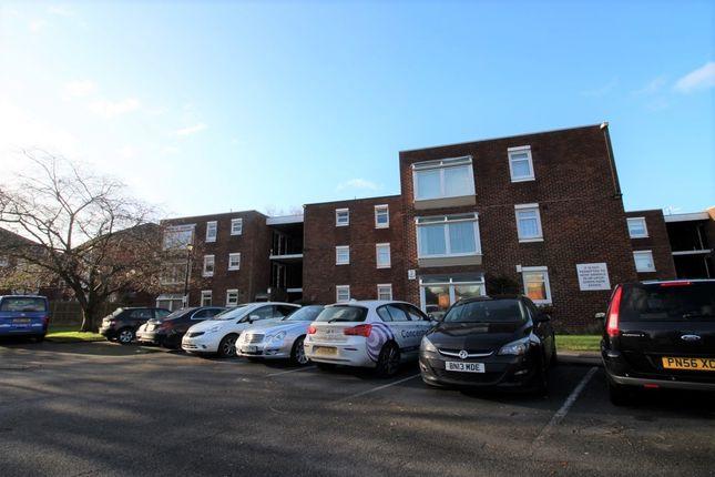 Thumbnail Property to rent in Green Park, Bootle