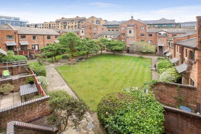 Photo 8 of Prospect Place, London E1W