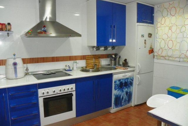 Kitchen of Spain, Málaga, Alhaurín El Grande, Alhaurín Golf