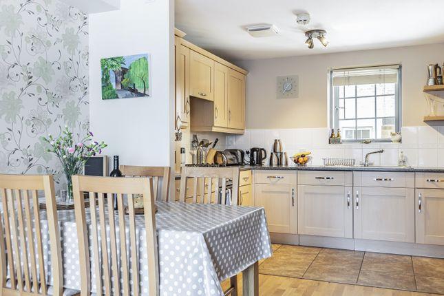 Kitchen of Esparto Way, South Darenth, Dartford DA4
