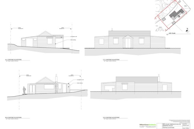 Existing_Elevations-