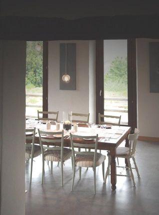 Picture No. 05 of Casa Giorgia, Montottone, Le Marche