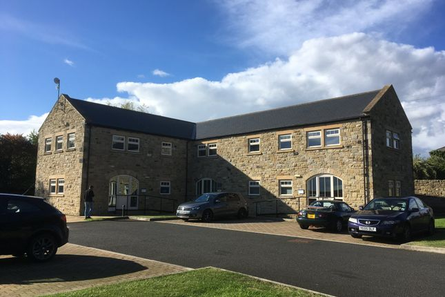 Thumbnail Office to let in Unit 1 Bewick House, Horsley Business Centre, Horsley