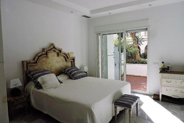 Picture No. 06 of Nueva Andalucia, Marbella, Malaga, Spain