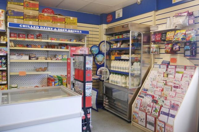Photo 2 of Billy Mill Convenience Store, 17 Coast Road, North Shields NE29