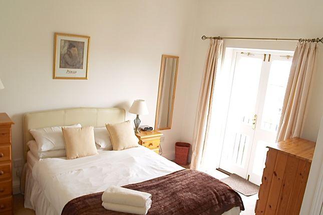 Thumbnail Flat to rent in King Stable Street, Eton, Windsor, Windsor, Berkshire